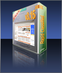 Free Online Classified Ads Software for your Business
