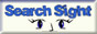 searchsight.com